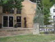 museum c